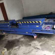 举升机回收 科学城举升机回收二手举升机广州回收 江门举升机出售 江门举升机出售图片