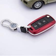 雷克萨斯车 钥匙丢了怎么办,配钥匙价格,附近配车钥匙批发