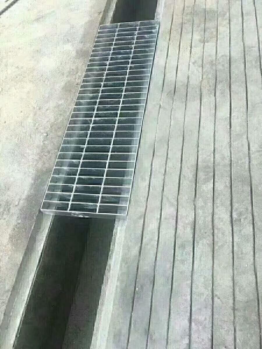 下水道盖板销售