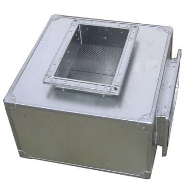 静压箱图片/静压箱样板图 (2)