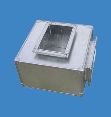 静压箱图片/静压箱样板图 (3)