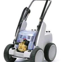 大力神quadro1000 TS T 高压冷水射流清洗机 售后维修零部件图片