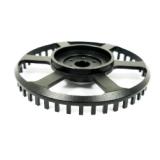 不锈钢垫圈零件加工哪家优惠 不锈钢垫圈零件加工哪家好