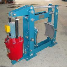 供应 YWZB系列电力液压鼓式制动器图片