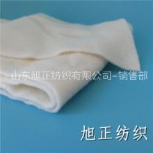 无荧光棉婴童尿垫用