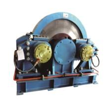 供应  KPZ系列矿用提升机制动系统批发