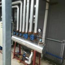 化工管道安裝廠家 廣州承接工業管道安裝工程圖片