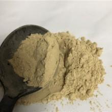 电厂空心漂珠 腻子粉保温砂浆用粉煤灰批发