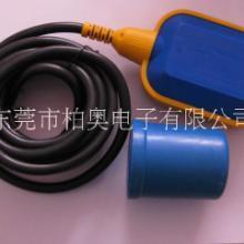 电缆浮球开关 东莞电缆浮球开关, 电缆浮球开关单价, 电缆浮球开关哪家好批发