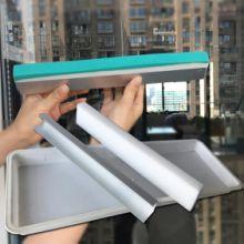液態膜涂抹納米綿條 建筑玻璃膜璃涂料涂抹工具批發