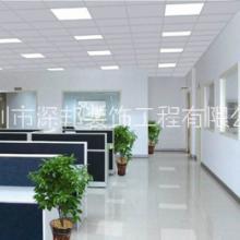 福永塘尾办公室装修公司福永厂房隔墙吊顶装修批发