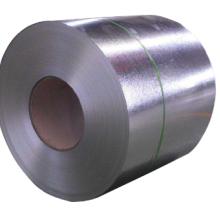 山东卷板厂家直销出厂价格 工业用钢板 冶金矿产卷板批发