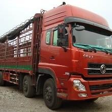 广州到北京货物物流    广州至北京直达专线 整车零担 轿车托运 大件运输批发