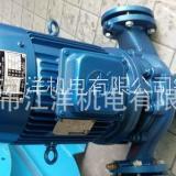 GD管道离心泵现货直销广州广一管道增压水泵 冷却塔循环水泵