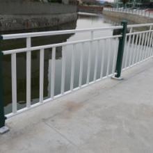 河道隔离护栏厂家-价格-供应商图片