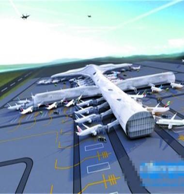 巴西防疫物流货代空运代理口罩空运图片/巴西防疫物流货代空运代理口罩空运样板图 (4)