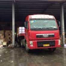 宁波到东营物流专线  大件运输 轿车托运图片