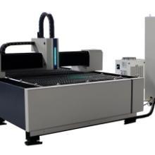 激光切割机 工厂价格 免费打样 欧美品质批发