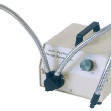 LG-150W双光纤冷光源图片