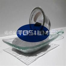 CL101NB镍合金粉末 Inconel 625高温合金材 沉淀硬化型镍铬铁合金粉 3D打印金属粉末 激光烧结粉末批发