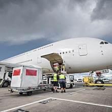 广州港至泰国空运专线 广州至泰国双清到门 广州国际物流电话热线批发