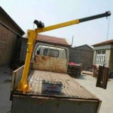 车用吊运机的应用领域和刹车形式 车用吊运机的应用领域和刹车形式图片