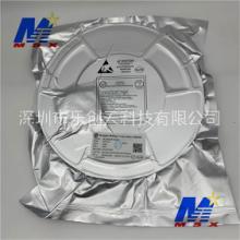 原装BL24C02F-PARC储存器芯片 ,EEPROM存储器图片