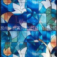 福建泉州 玻璃印刷 可定制  玻璃印刷定制批发