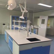 安徽实验台厂家 合肥实验室家具供应 芜湖实验室台柜定制图片