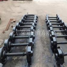 现货直销矿车轮对 铸钢矿车轮 矿车轮及其配件 实心矿车轮对 河北矿用矿车轮批发