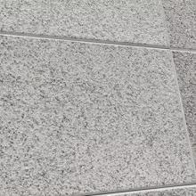 佛山水包砂施工 外墙做水包砂仿石效果 包工包料 专业施工团队 别墅外墙施工批发
