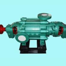 D6-25×3-12多级离心泵  卧式多级宽矿用泵批发