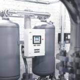 AD、BD、CD 吸附式干燥机 烟台哪家吸附式干燥机好 烟台博泓工贸压缩机
