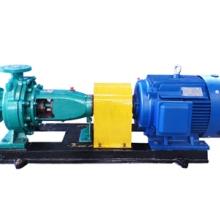 IS单级离心泵厂家 IS200-150-250离心泵批发