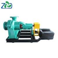 R型化工热水循环泵图片