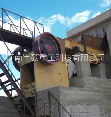 制砂生产线图片/制砂生产线样板图 (3)
