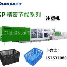 塑料筐机器_塑料筐机器价格图片