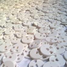 碳化硅来料精加工服务 宁波碳化硅来料精加工服务厂家批发