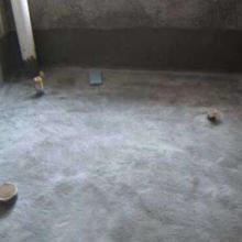 惠州卧室防水公司   施工队伍 承接大小防水工程服务上门费用批发
