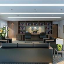 惠州惠城区商铺装修公司 办公楼装修_设计_优质的工程质量 惠州办公楼装修图片