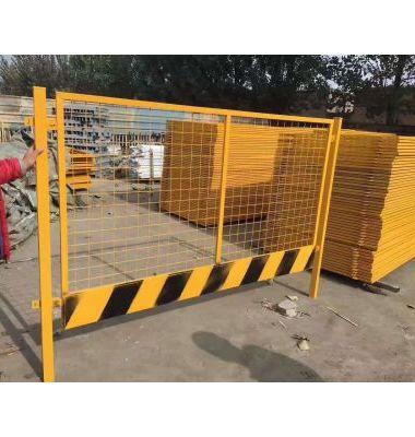 防护栏图片/防护栏样板图 (4)