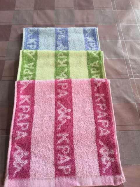 儿童童巾销售