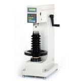 3106 座台式硬度测试器 座台式硬度计