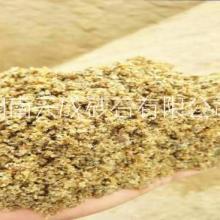 大量供应天然黄沙 路面施工河沙 水洗河沙图片