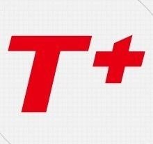 宣城用友T+软件图片