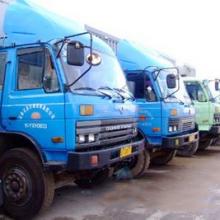 惠州到赣州危险品运输公司 惠州到赣州运输公司 惠州危险品物流运输图片