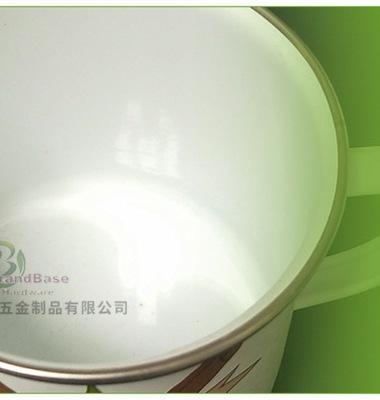 搪瓷杯图片/搪瓷杯样板图 (4)