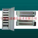 DDF数字配线单元 5000回DDF数字配线柜 销售DDF数字配线架 8系统75欧姆数字配线单元 21系统DDF数字配线