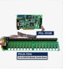 PCI-1718多功能采集卡 鸿研电子 一手货源
