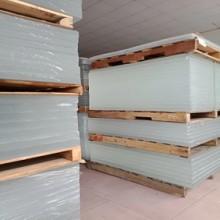 有机玻璃板厂家、批发、价格有机玻璃板加工 有机玻璃板订制 透明有机玻璃板订制 PS有机板 PS有机玻璃板